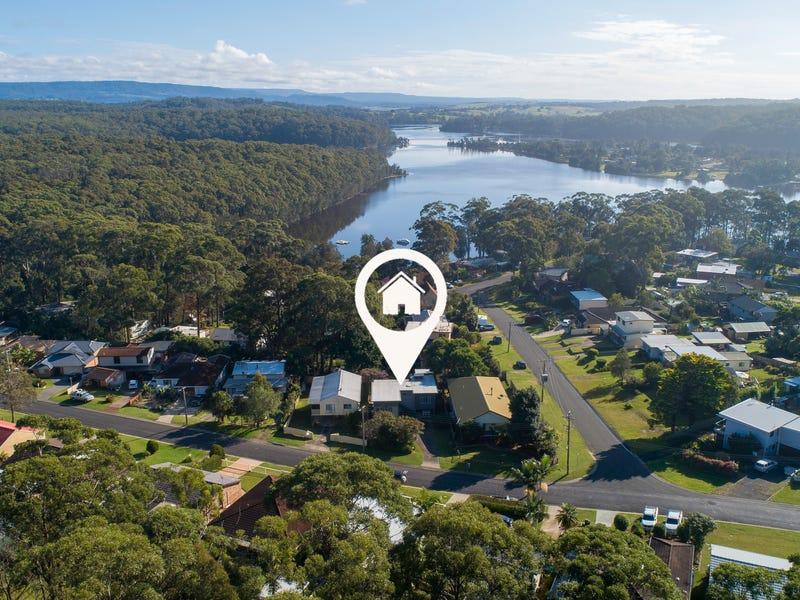 65 Wyoming Avenue, Burrill Lake, NSW 2539