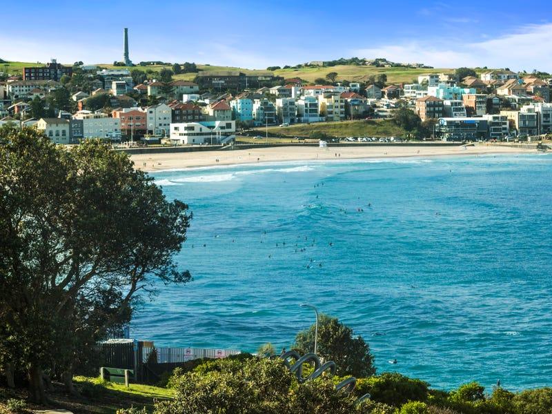 3/12-14 Wilga Street, Bondi Beach NSW 2026