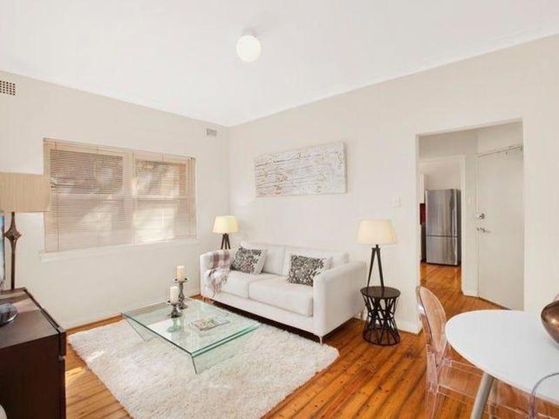 2/76 Grosvenor Street, Neutral Bay, NSW 2089