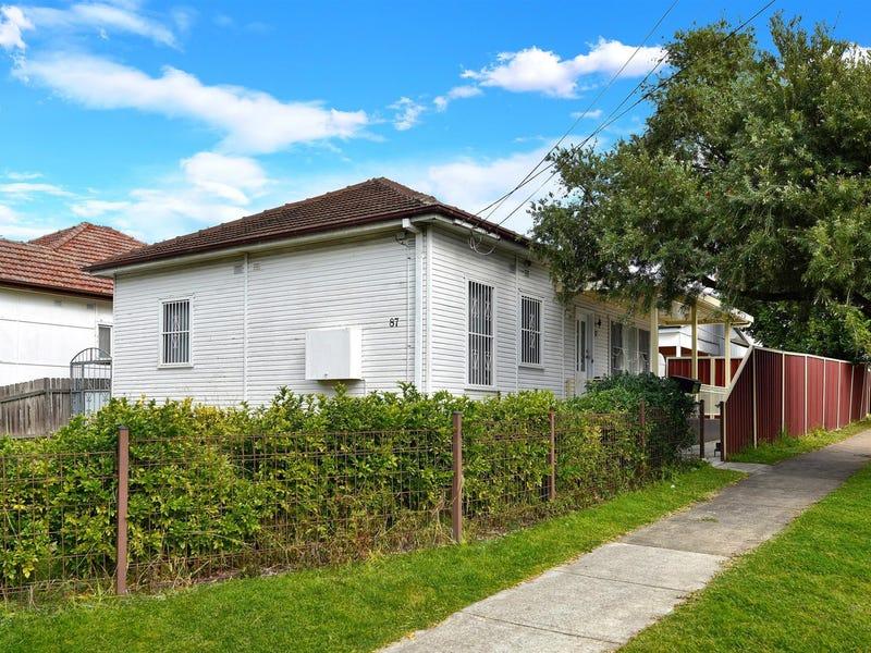 87 Helen Street, Sefton, NSW 2162