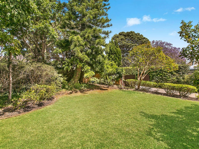 60 Woolwich Road, Hunters Hill, NSW 2110