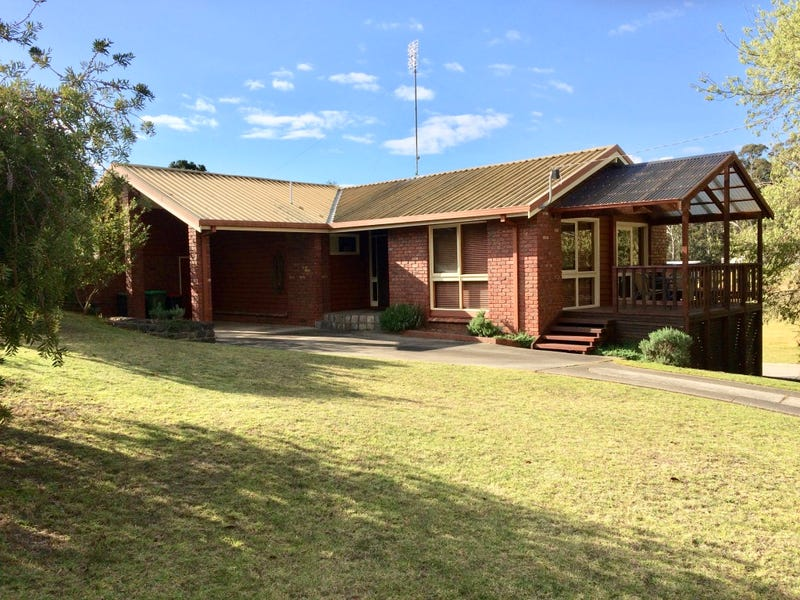 8 Adsal Court, Metung, Vic 3904
