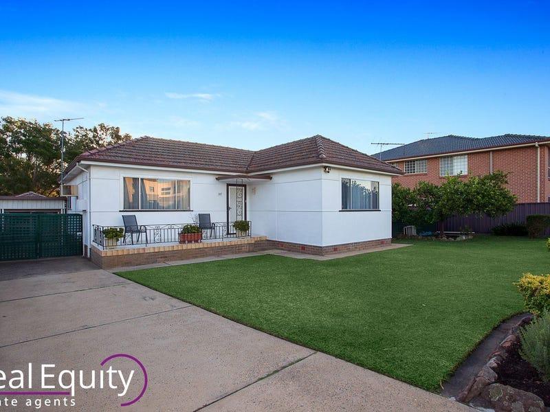 147 Epsom Road, Chipping Norton, NSW 2170