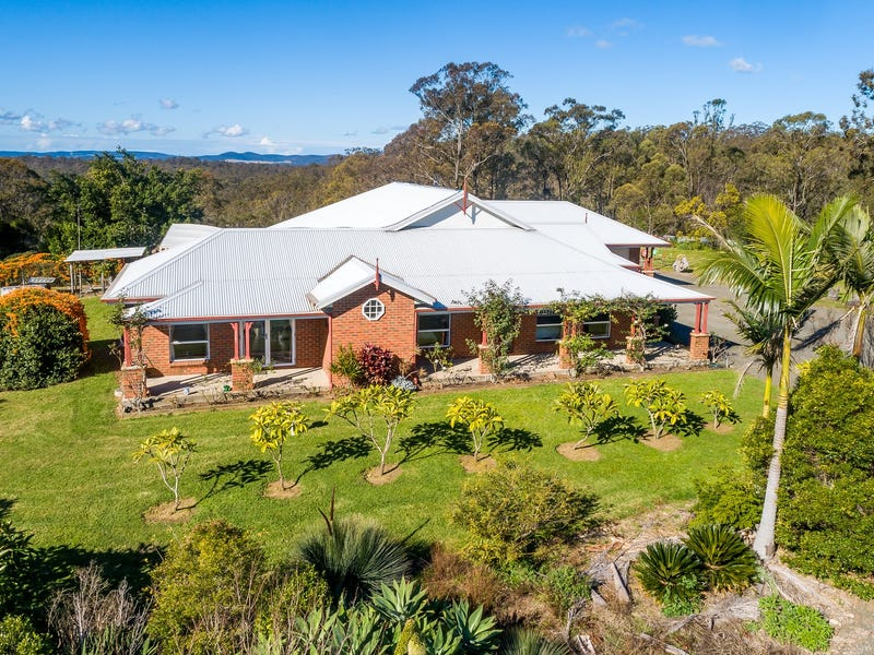 113 Rileys Road, Limeburners Creek, NSW 2324
