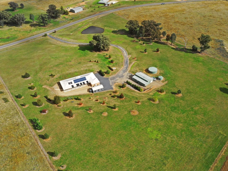 105 Donges Road, Young, NSW 2594