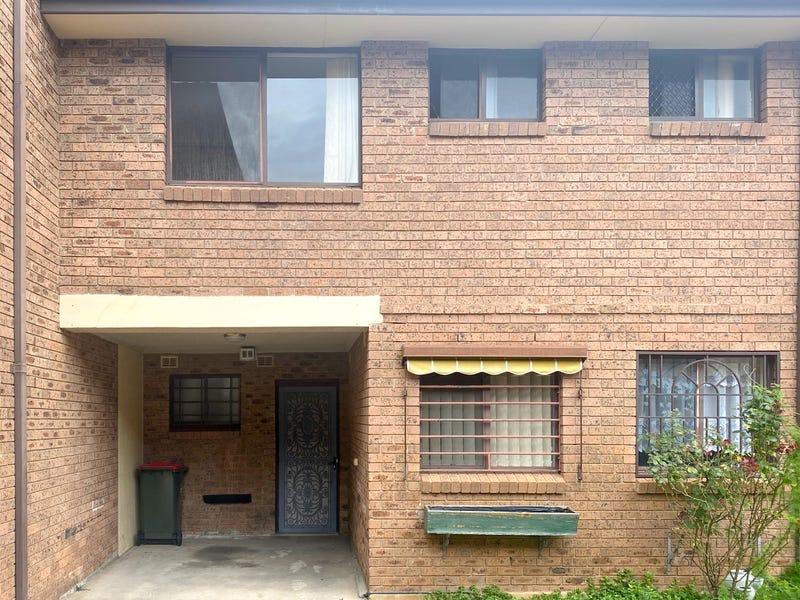 14/30-34 Pevensey Street, Canley Vale, NSW 2166