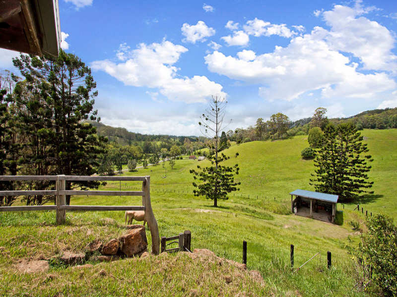 53 Palmvale Road, Palmvale, NSW 2484