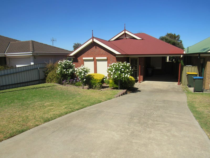 10A Pioneer Avenue, Port Elliot, SA 5212