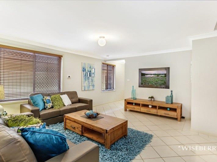 10A Marlborough Place, Berkeley Vale, NSW 2261