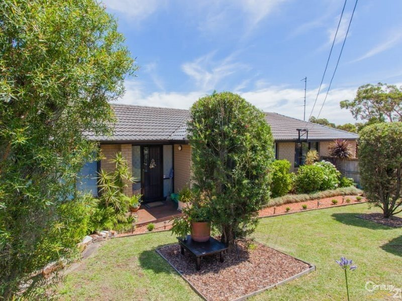 Address available on request, Balmoral, NSW 2283