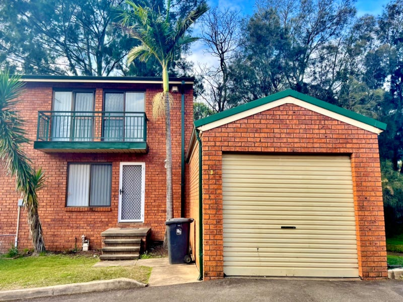 13/35 Rudd Road, Leumeah, NSW 2560