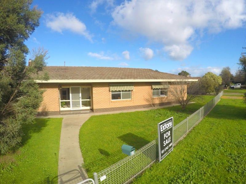 90 Hume Street, Mulwala, NSW 2647