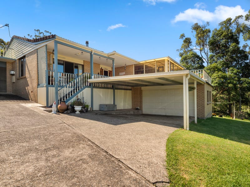 2/19 Gresham Drive, Woolgoolga, NSW 2456