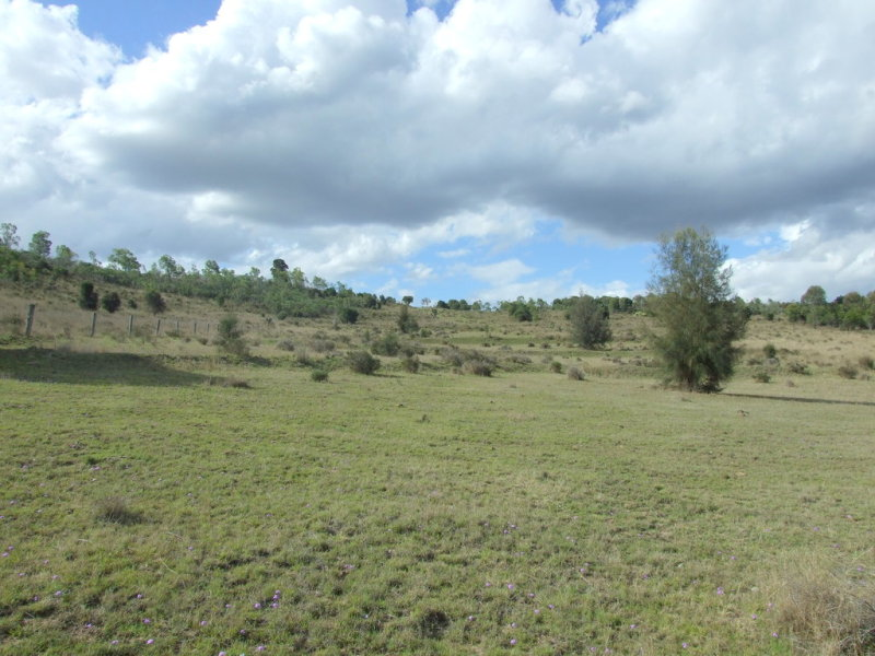 L191 Schmaling Road, Groomsville, Qld 4352