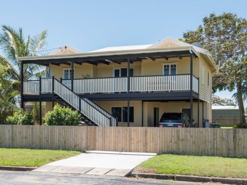 3 Carr Street, North Mackay, Qld 4740