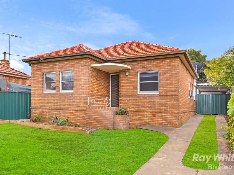 16 Huntingdale Avenue, Narwee, NSW 2209