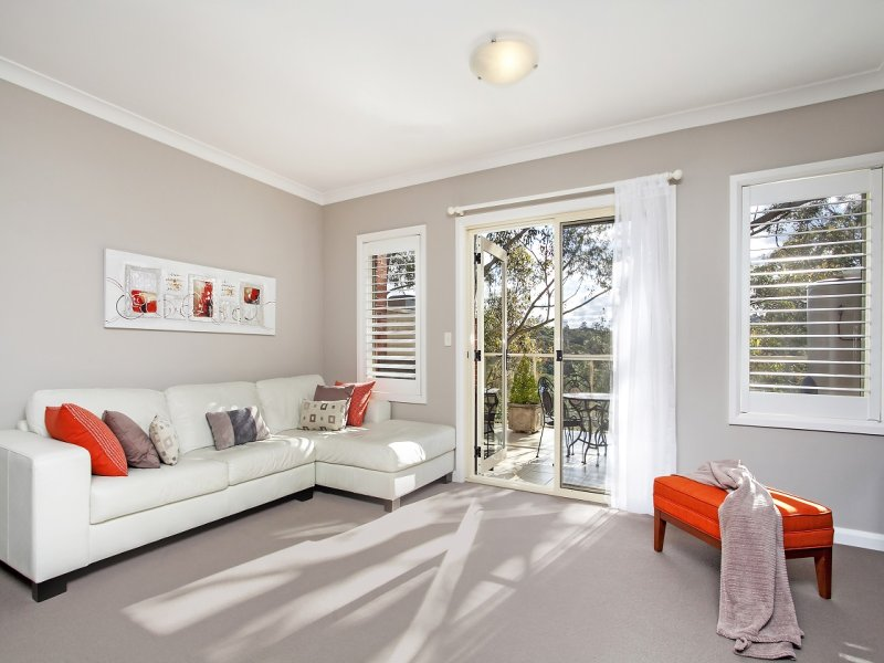 Walkers drive lane cove nsw property details
