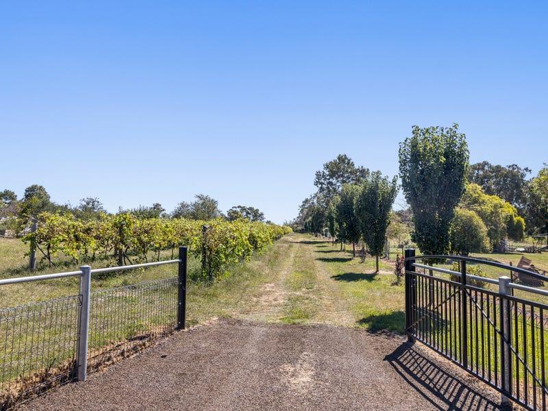 8 Harrow Ln, Yass, NSW 2582