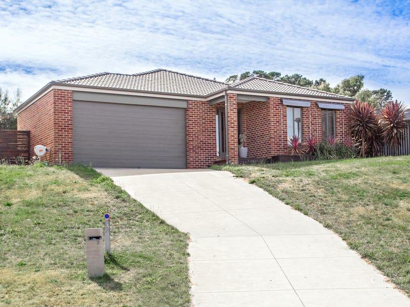 7 Willowbank  Way, Brown Hill, Vic 3350
