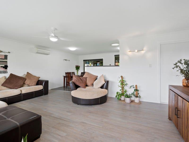 3 Island Place, Urunga, NSW 2455