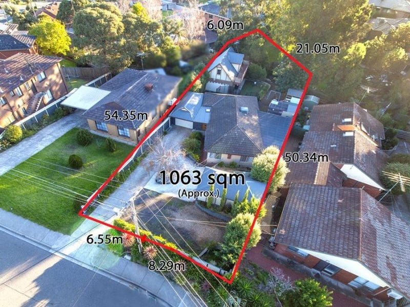3 Deidre Court, Airport West, Vic 3042