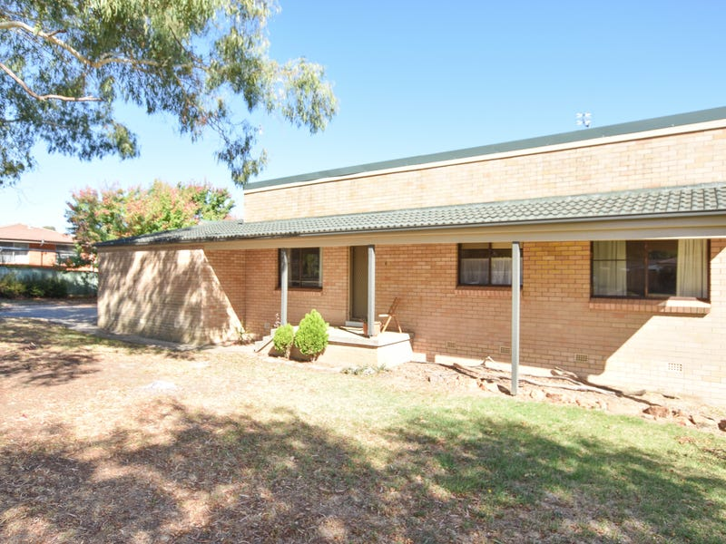 17/222 Dalton Street, Orange, NSW 2800