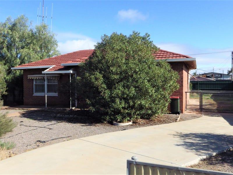 15 MCEWIN STREET, Whyalla Playford, SA 5600