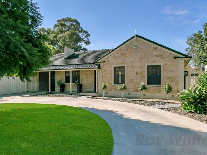 515 Morphett Road, Seacombe Gardens, SA 5047