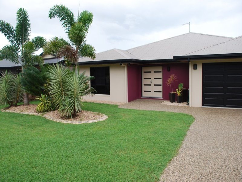 Address available on request, Sarina Beach, Qld 4737