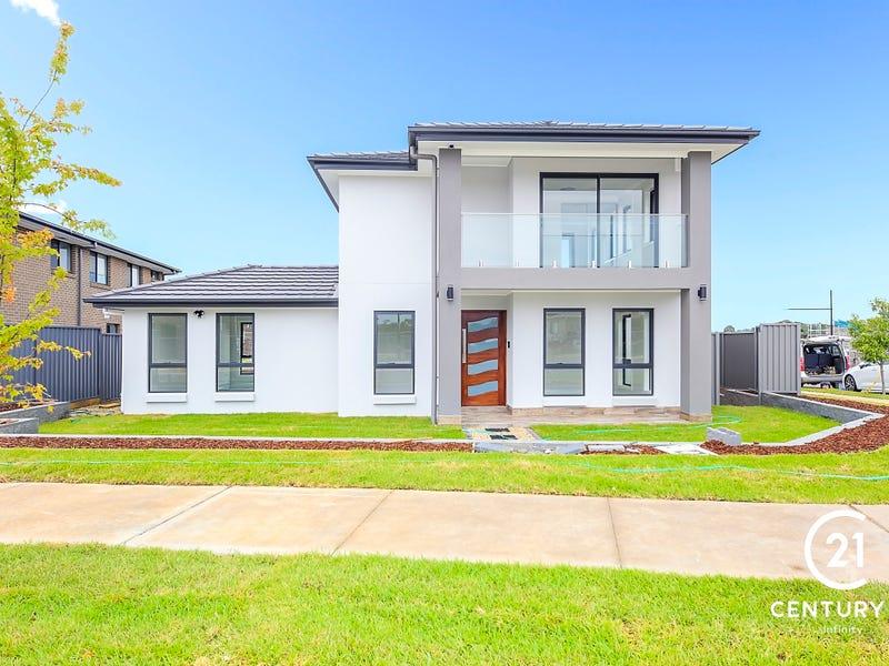 31 Marlborough Street, Campbelltown, NSW 2560