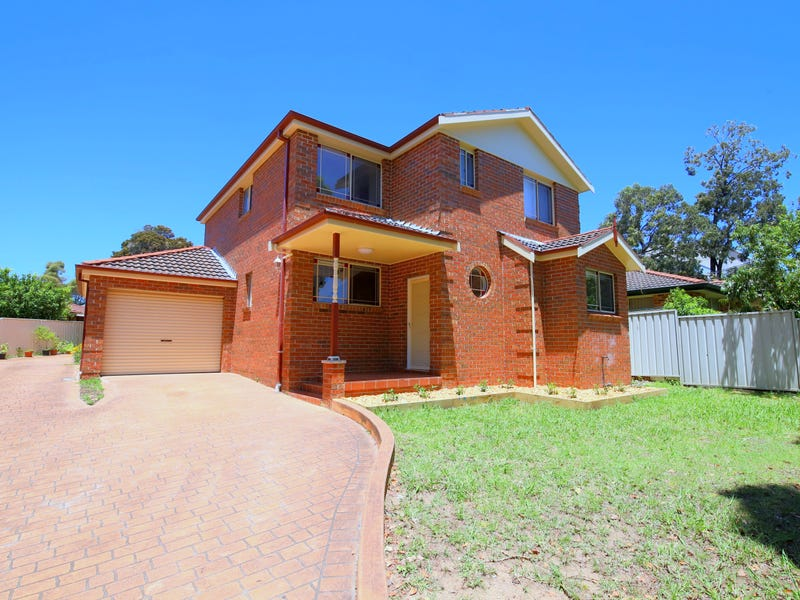 2/36 Mons Street, Condell Park, NSW 2200