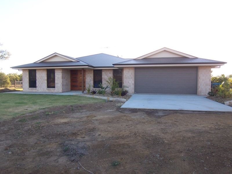 873 Munbilla Road, Kalbar, Qld 4309