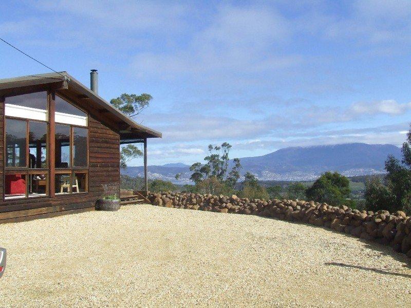 383 Mount Rumney Road, Mount Rumney, Tas 7170