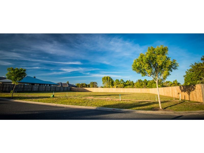 Lot 2 Challenor St, Caboolture, Qld 4510