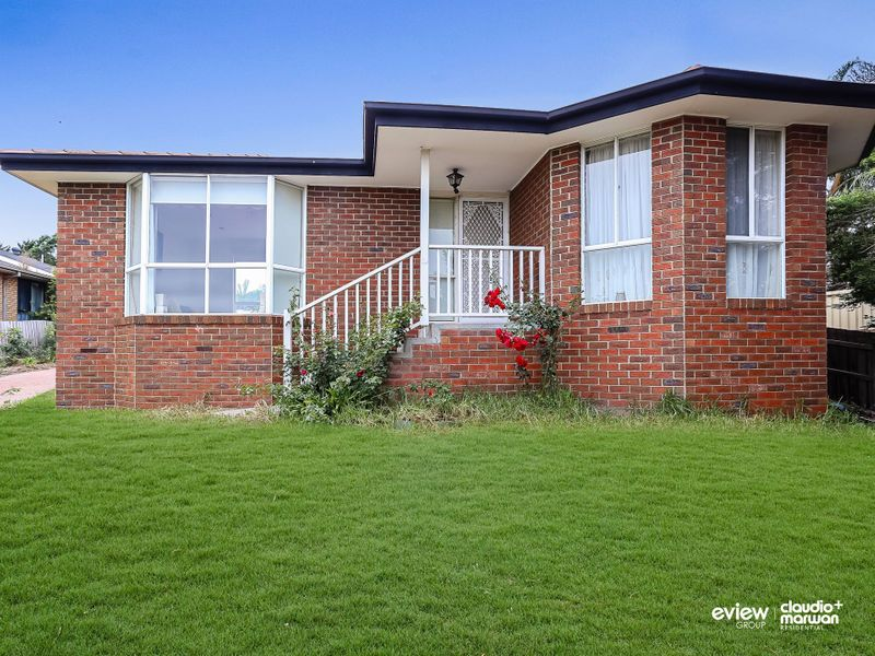 6 Green Valley Grove, Meadow Heights, Vic 3048