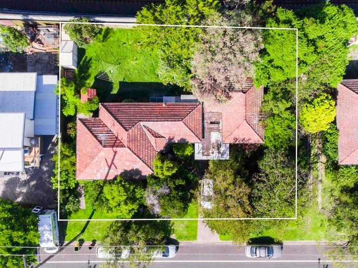 32-34 Denman Avenue, Woolooware, NSW 2230
