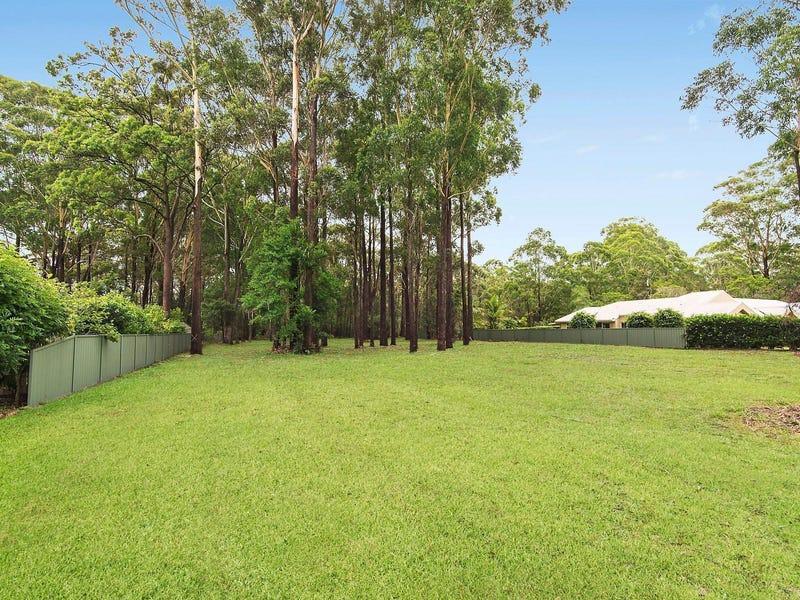 17 Lakeside Way, Lake Cathie, NSW 2445