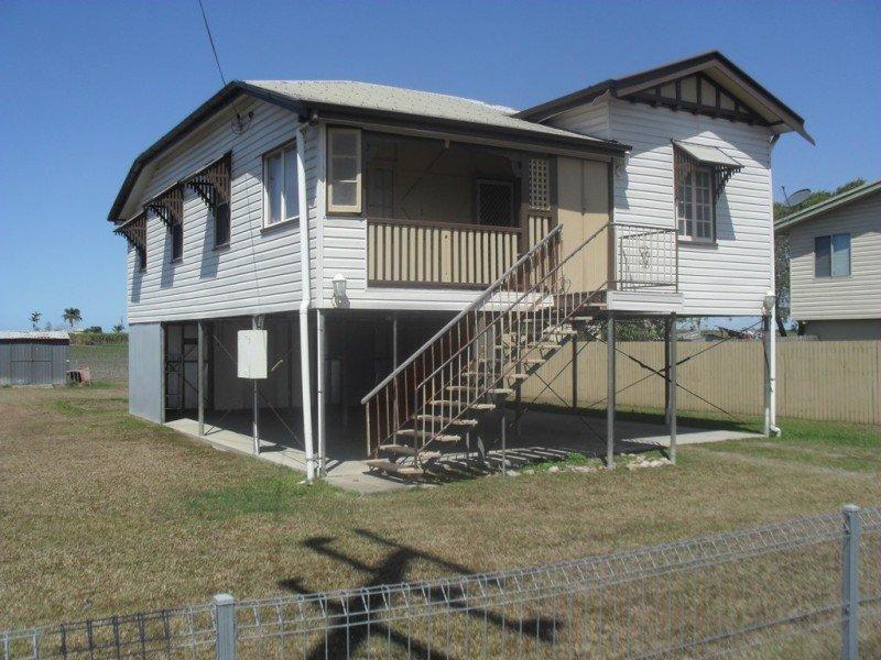 19 Pleystowe Station Road, Pleystowe, Qld 4741