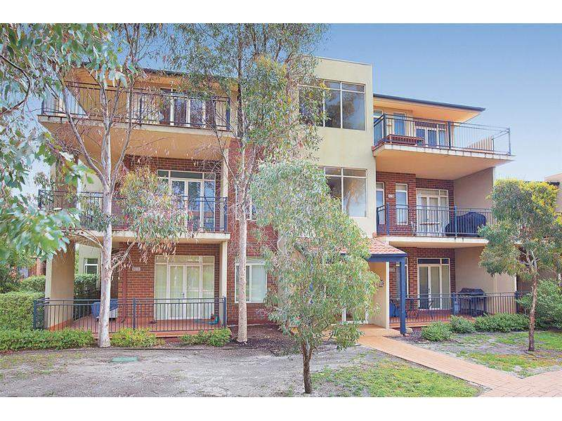 28/243 Blackburn Rd, Doncaster East, Vic 3109