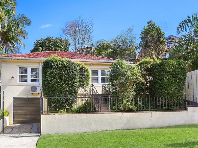 33 Pauling Avenue, Coogee, NSW 2034