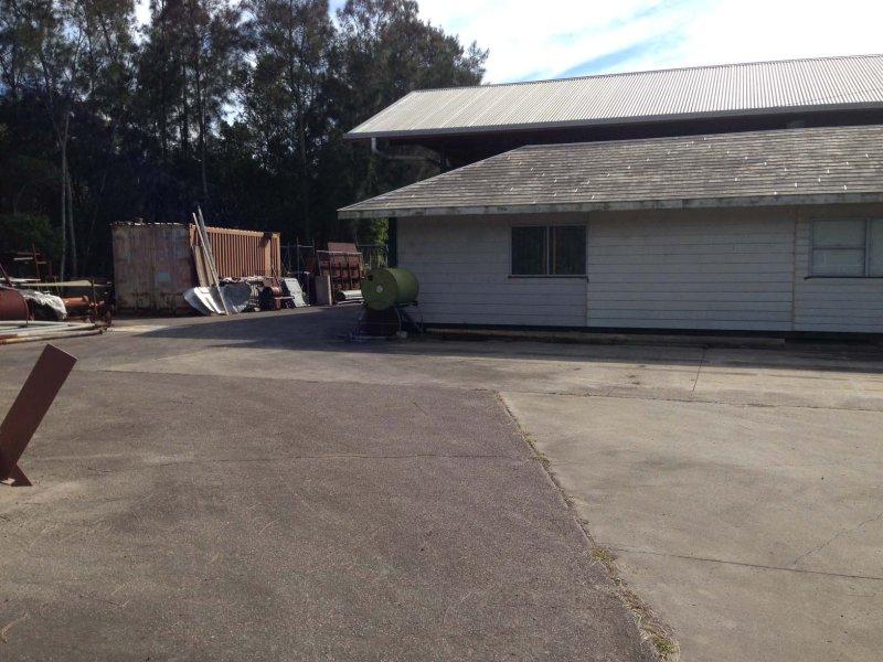 4-8 Glennie, Gosford, NSW 2250