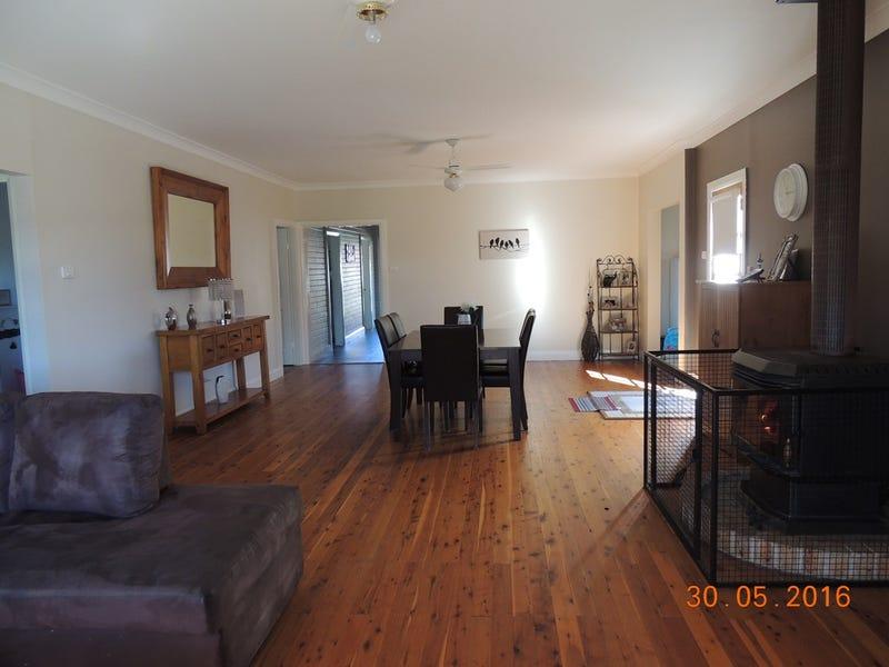 7 George St, Coonabarabran, NSW 2357