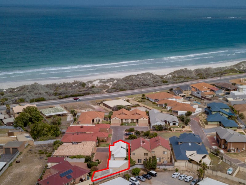 11 323-325 Willcock Drive, Tarcoola Beach, WA 6530