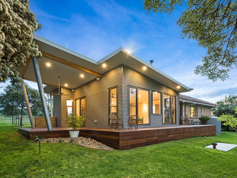 1026 Mahers Road, Bonegilla, Vic 3691