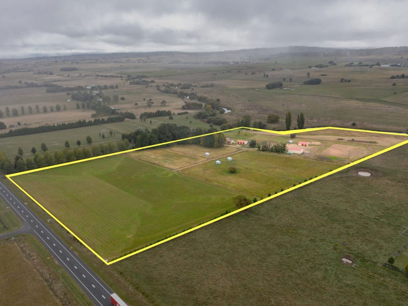 1/9272 New England Highway, Stonehenge, NSW 2370