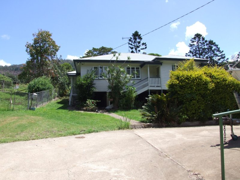 Address available on request, Illinbah, Qld 4275