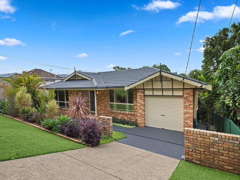 123 Albany St, Coffs Harbour, NSW 2450