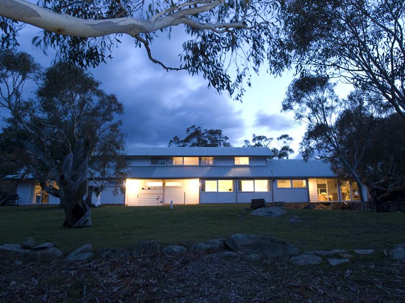 152 Westons Rd, Crackenback, NSW 2627