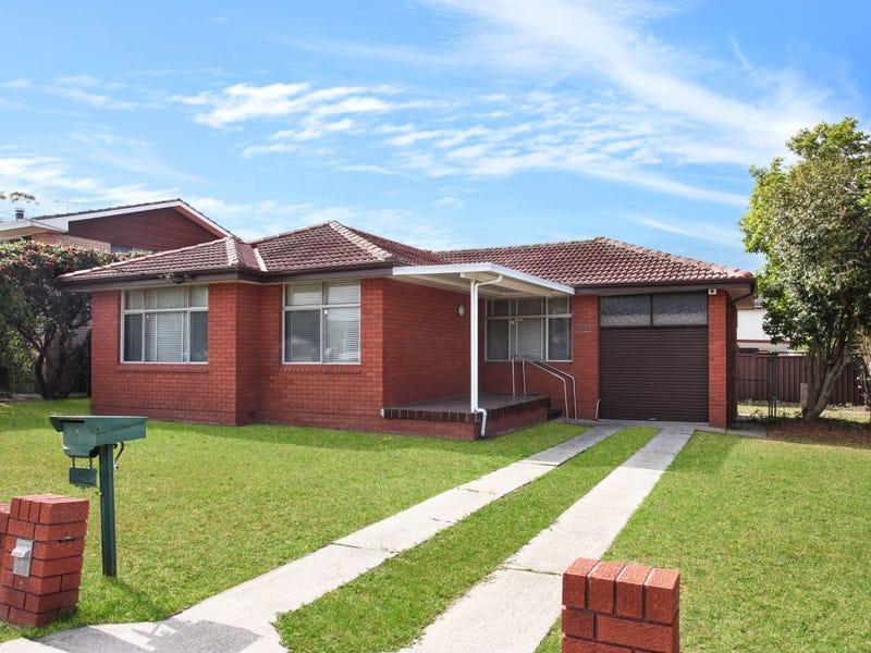 134 Nelson Street, Fairfield Heights, NSW 2165