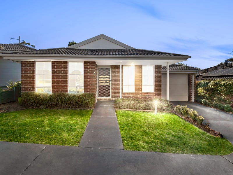 2/57 Wingara Drive, Capel Sound, Vic 3940